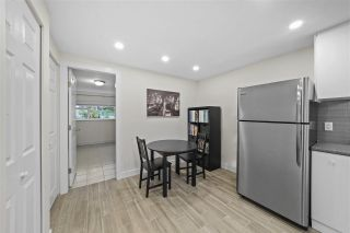 Photo 24: 6038 PEARL AVENUE in Burnaby: Forest Glen BS House for sale (Burnaby South)  : MLS®# R2513240