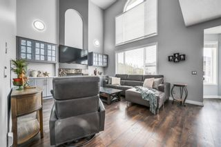 Photo 15: 437 Rainbow Falls Way: Chestermere Detached for sale : MLS®# A1144560