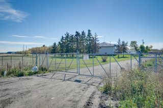 Photo 50: 1821 232 Avenue in Edmonton: Zone 50 House for sale : MLS®# E4251432