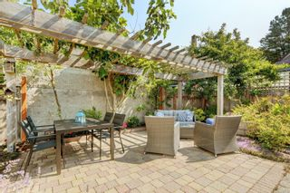 Photo 33: B 19 Cook St in : Vi Fairfield West Row/Townhouse for sale (Victoria)  : MLS®# 882168
