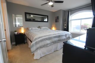 Photo 11: 54 MERIDIAN Loop: Stony Plain Attached Home for sale : MLS®# E4261771