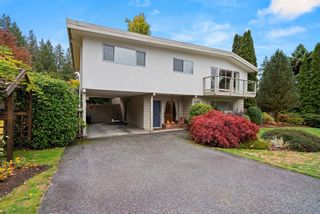 Main Photo: 2285 TOMPKINS Crescent in North Vancouver: Blueridge NV House for sale : MLS®# R2626839