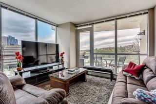 Photo 2: #909 325 3 ST SE in Calgary: Downtown East Village Condo for sale : MLS®# C4188161
