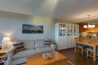 Photo 5: A234 2099 LOUGHEED HWY PORT COQUITLAM 2 BEDROOMS 2 BATHROOMS APARTMENT FOR SALE