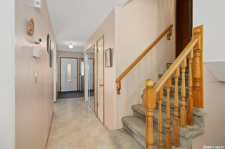 Photo 11: 226 Egnatoff Crescent in Saskatoon: Silverwood Heights Residential for sale : MLS®# SK861412