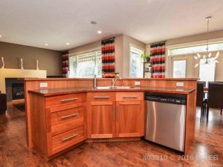 Photo 4: 505 Edgewood Dr in CAMPBELL RIVER: CR Campbell River Central House for sale (Campbell River)  : MLS®# 722314