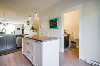 """Photo 12: 66 7686 209 Street in Langley: Willoughby Heights Townhouse for sale in """"KEATON"""" : MLS®# R2620491"""