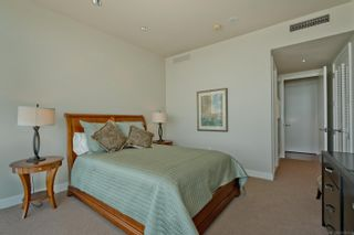 Photo 28: DOWNTOWN Condo for sale : 3 bedrooms : 165 6th Ave #2703 in San Diego