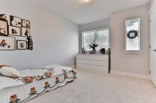 Photo 20: 20435 82 Avenue in Langley: Willoughby Heights House for sale : MLS®# R2581618