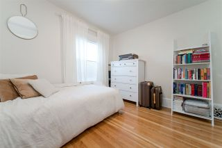 Photo 19: 2057 CYPRESS Street in Vancouver: Kitsilano House for sale (Vancouver West)  : MLS®# R2555186