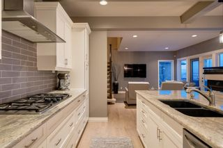 Photo 21: 184 Valley Creek Road NW in Calgary: Valley Ridge Detached for sale : MLS®# A1066954
