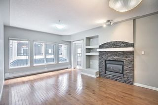 Photo 10: 210 30 DISCOVERY RIDGE Close SW in Calgary: Discovery Ridge Apartment for sale : MLS®# A1094789