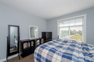 """Photo 10: 314 4770 52A Street in Delta: Delta Manor Condo for sale in """"WESTHAM LANE"""" (Ladner)  : MLS®# R2271231"""