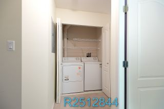 """Photo 34: 812 12148 224 Street in Maple Ridge: East Central Condo for sale in """"Panorama"""" : MLS®# R2512844"""