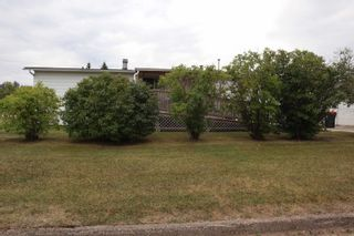 Photo 30: 4822 46 Street: Thorsby House for sale : MLS®# E4261081