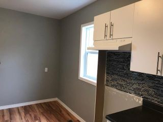 Photo 3: 496 Atlantic Avenue in Winnipeg: North End Residential for sale (4C)  : MLS®# 202022950