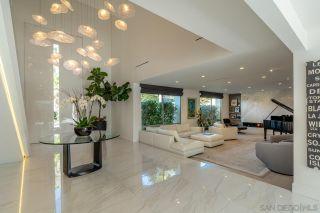 Photo 26: LA JOLLA House for sale : 5 bedrooms : 7713 Esterel Drive
