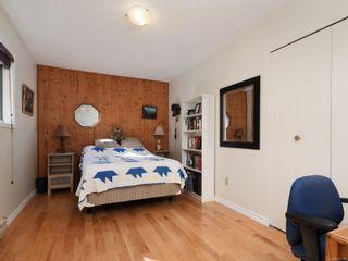 Photo 14: 1071 Brookview Dr in : Me Metchosin House for sale (Metchosin)  : MLS®# 873197