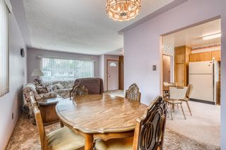 Photo 11: 307 Avonburn Road SE in Calgary: Acadia Detached for sale : MLS®# A1131466