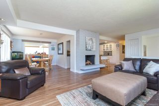 Photo 7: 2908 Corrine Pl in Langford: La Goldstream House for sale : MLS®# 844976