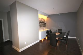"Photo 11: 806 1415 PARKWAY Boulevard in Coquitlam: Westwood Plateau Condo for sale in ""Casade"" : MLS®# R2010040"