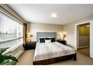 """Photo 23: 27 20159 68 Avenue in Langley: Willoughby Heights Townhouse for sale in """"Vantage"""" : MLS®# R2539068"""