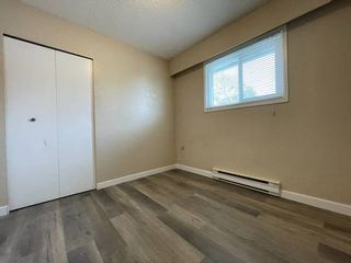 Photo 10: 649 Kennedy Street in Nanaimo: Residential for rent