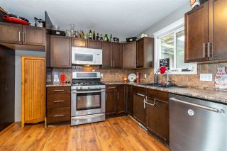 Photo 4: 10584 CONRAD Street in Chilliwack: Fairfield Island House for sale : MLS®# R2563241