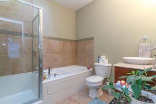 Photo 15: 403 611 Goldstream Ave in VICTORIA: La Fairway Condo for sale (Langford)  : MLS®# 833442
