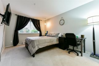 "Photo 14: 114 33708 KING Road in Abbotsford: Poplar Condo for sale in ""College Park"" : MLS®# R2535903"