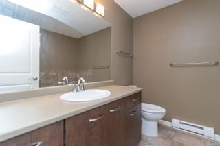 Photo 15: 207 125 ALDERSMITH Pl in : VR View Royal Condo for sale (View Royal)  : MLS®# 875149