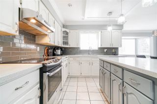 Photo 15: 7595 122A Street in Surrey: West Newton House for sale : MLS®# R2542758