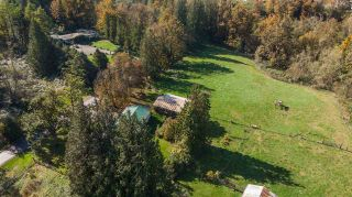Photo 17: 30189 OLD YALE Road in Abbotsford: Aberdeen House for sale : MLS®# R2412392