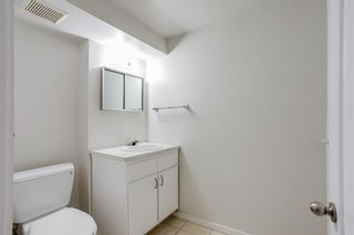 Photo 15: 6109 Maddock Drive NE in Calgary: Marlborough Park Semi Detached for sale : MLS®# A1146297