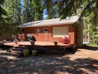 Photo 1: Lot 9 Memorial Lake Regional Park in Shell Lake: Residential for sale : MLS®# SK872312
