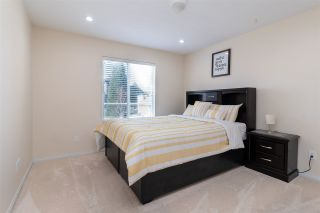 "Photo 13: 301 12125 75A Avenue in Surrey: West Newton Condo for sale in ""Strawberry Hill Estates"" : MLS®# R2561792"