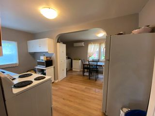 Photo 13: 112 Chestnut Street in Pictou: 107-Trenton,Westville,Pictou Residential for sale (Northern Region)  : MLS®# 202115117