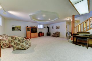 Photo 23: 14 6841 Coach Hill Road SW in Calgary: Coach Hill Residential for sale : MLS®# A1059348