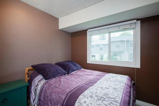 Photo 20: 170 6915 Ranchview Drive NW in Calgary: Ranchlands Row/Townhouse for sale : MLS®# A1121774