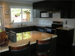 Photo 3: 1240 PINEWOOD in North Vancouver: Norgate House for sale : MLS®# V969062