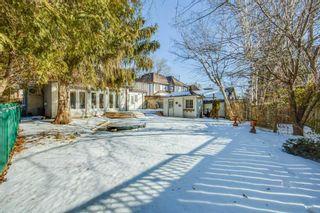 Photo 40: 19 Brooke Avenue in Toronto: Bedford Park-Nortown House (2-Storey) for sale (Toronto C04)  : MLS®# C5131118