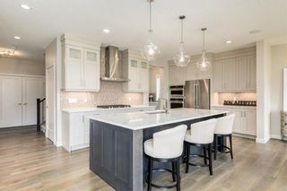 Photo 5: 46 Cranbrook Rise SE in Calgary: Cranston Detached for sale : MLS®# A1113312