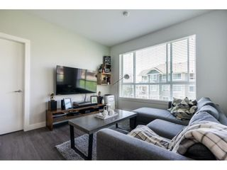 """Photo 11: 304 16396 64 Avenue in Surrey: Cloverdale BC Condo for sale in """"The Ridgse and Bose Farms"""" (Cloverdale)  : MLS®# R2579470"""