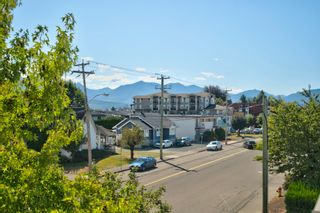 """Photo 27: 202 9175 MARY Street in Chilliwack: Chilliwack W Young-Well Condo for sale in """"RIDGEWOOD COURT"""" : MLS®# R2614445"""