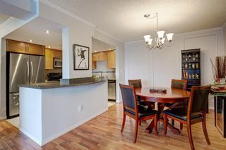 Photo 8: 403 354 3 Avenue NE in Calgary: Crescent Heights Apartment for sale : MLS®# A1097438