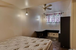 Photo 26: 6 Spinks Drive in Saskatoon: West College Park Residential for sale : MLS®# SK869610