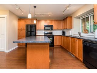 """Photo 18: 43573 RED HAWK Pass: Lindell Beach House for sale in """"The Cottages at Cultus Lake"""" (Cultus Lake)  : MLS®# R2477513"""