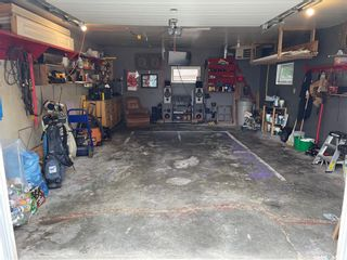Photo 31: 1627 St. Laurent Drive in North Battleford: Centennial Park Residential for sale : MLS®# SK864505