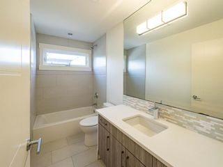 Photo 26: 2236 1 Avenue NW in Calgary: West Hillhurst Semi Detached for sale : MLS®# A1148972