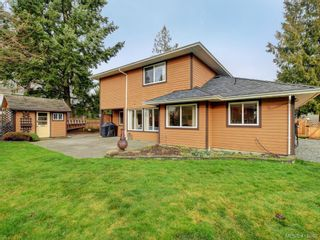 Photo 21:  in COBBLE HILL: ML Cobble Hill House for sale (Malahat & Area)  : MLS®# 831026